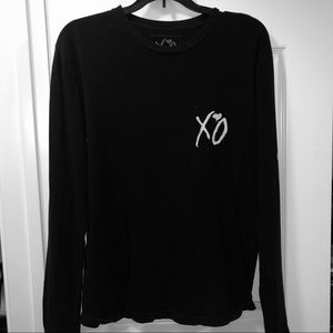 Other - Long sleeve from pop-up